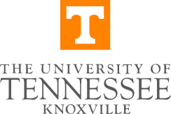 University of Tennessee Knoxville: Assistant or Associate Professor in Data Science [Knoxville, TN]