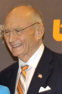 James A. Haslam