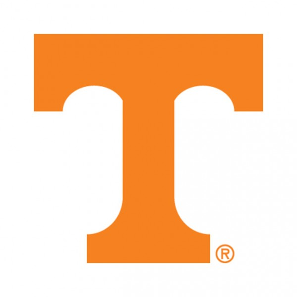 Reduced Use of Lady Vols Name, Logo