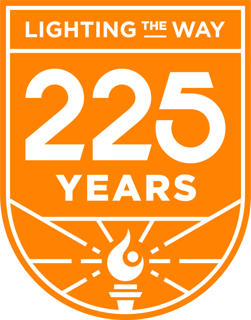 UT 225th anniversary