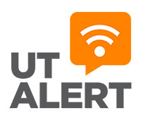 The University Of Tennessee Knoxville Ut Alert